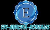 Eri-Aurora-Borealis.